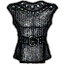 Chain Mail Torso Armor